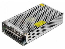 <b>Блок питания Rexant 110 220V</b> AC 12V DC 0 5А 5W IP23 200 005 ...