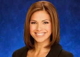 Kristine Johnson: photo#04 - kristine-johnson-06