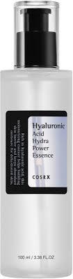 COSRX Hyaluronic <b>Acid</b> Hydra <b>Power</b> Essence | Ulta Beauty