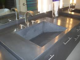 countertops popular options today:  ideas about soapstone countertops cost on pinterest soapstone countertops soapstone and mission style kitchens
