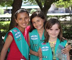 Image result for girl scouts