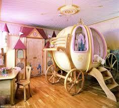 bedroom kid: images about kids bedroom on pinterest christmas bedroom kids bedroom furniture and kid bedrooms kids bedroom