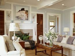 light gray paint gray paint colors and paint colors for walls on pinterest blue grey paint colors view