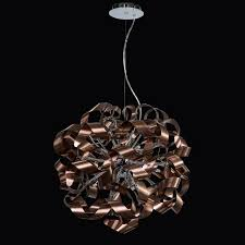 Подвесной <b>светильник Lightstar</b> Turbio <b>754128</b> купить в Москве по ...