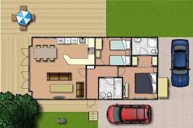 Floor plans  House plans and Floors on Pinterest