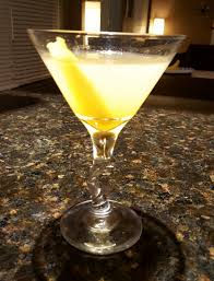 Martini Recipes Vodka Vodka Martini Recipe Parts Images Guru