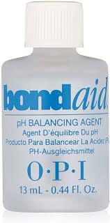 <b>OPI Bond Aid</b> .5oz: Amazon.ca: Beauty