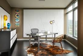 home office decorating ideas for desk at work thrift christmas decoration and area atwork office interiors home