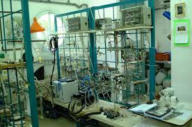 carbon dating essay here is a view of the carbon dating lab at the weizmann institute each sample sent