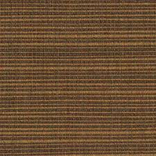 Sunbrella Dupione <b>Oak Indoor</b>/Outdoor <b>Fabric</b> 8057-0000 by ...