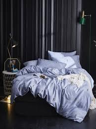 Комплект <b>постельного белья</b> 1,5 спальный;Нет бренда <b>Д31</b>(1,5 ...