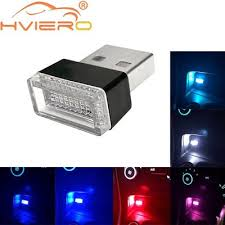 Buy cheap led 60 watt replacement — low prices, free shipping ...