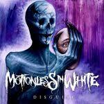 <b>Motionless In White</b> | Переводы и тексты песен | Слушать ...