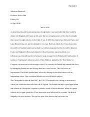 war of  study resources war of  essays