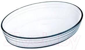 Luminarc N1538 <b>Форма для выпечки</b> купить в Минске