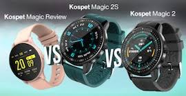 <b>Kospet magic 2</b> - Gearbest Community