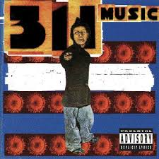 Image result for 311 music