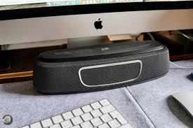 Обзор <b>саундбара Polk Audio MagniFi</b> Mini; обожаю минимал ...