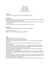 hotel management resume objective equations solver hotel resume objective front desk sle
