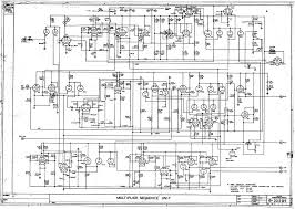 popular circuits page    next grschematic computer multiplier sequence