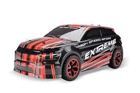 <b>Радиоуправляемый</b> автомобиль <b>Extreme</b> 1:18 2.4G <b>Zhencheng</b> ...