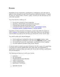 personal banker resume template best naukri gulf resume services personal banker resume template best proper resume example best template collection proper resume format