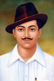 bhagat singh biography quotes in hindi  sardar bhagat singh