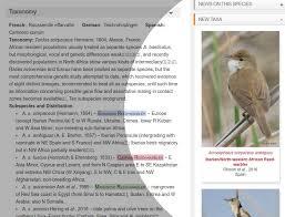 Willow Grouse (<b>Lagopus lagopus</b>)   HBW Alive