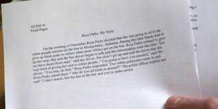 My favorite writer essay in english names   service thesis Tok Wouk