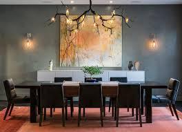dining room chandelier for 45 dining room fixtures lighting jpg style chandelier style dining room lighting