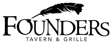 founders tavern grille kitchen dishwasher line cook job listing must be very organized and quick learner and mover in fast paced restaurant environment must be able to work under pressure