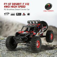 <b>Feiyue</b> 1:12 hobby rc моделей автомобилей и комплекты ...