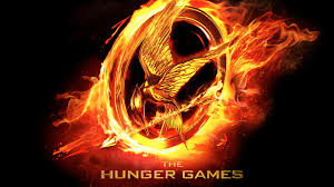 the hunger games outsiders and tributes hungergames