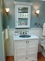 Small Wood Cabinet With Doors Portable Small Wood Storage Cabinets With Doors For Mudroom