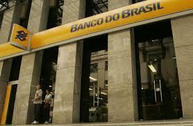 Resultado de imagem para banco do brasil