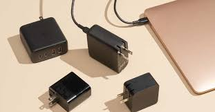 Best <b>USB</b>-<b>C</b> Laptop and Tablet <b>Chargers</b> 2020 | Reviews by Wirecutter