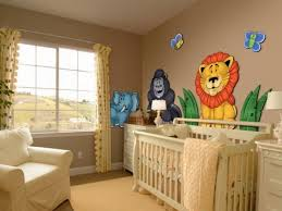 boy decor for bedroom baby hockey nursery wall picture frames wonderful decorate inspiration animals decors adde baby nursery cool bedroom wallpaper ba