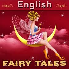 English <b>Fairy Tales</b> - YouTube