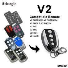 4 Door <b>Controller</b> Transmitters Promotion-Shop for Promotional 4 ...