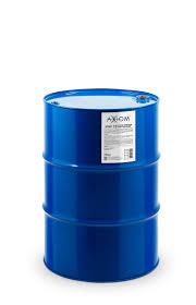 <b>Очиститель тормозов и деталей</b> сцепления - AXIOM