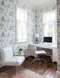 view full size chic home office features chic home office features