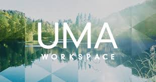 Flexible Office <b>Space &</b> Coworking   Discover UMA Workspaces