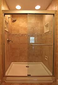 ideas small bathrooms shower sweet: bathrooms showers designs sweet ideas bathrooms showers designs