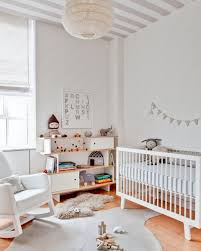 little lovely life better when you add a little lovely babyletto on wooden floor plus carpet babyletto furniture
