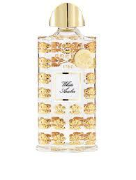 <b>CREED White Amber</b> Eau de Parfum   Holt Renfrew