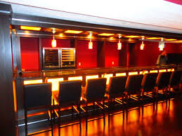 home design basement sports bar ideas interior designers garage doors elegant along with gorgeous basement basement sports bar ideas