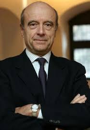 <a href='http://www.tuxboard.com/photos/2013/04/<b>Alain-Juppe</b>-revenu-21- <b>...</b> - Alain-Juppe-revenu-21-millions