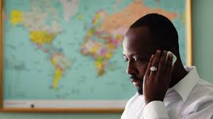 <b>Wyclef Jean</b> : NPR
