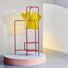 Storage & organisation - IKEA