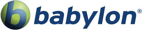 Babylon Software